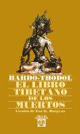 EL LIBRO DE LOS MUERTOS - 9788441401761 - VV.AA.