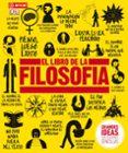 EL LIBRO DE LA FILOSOFIA - 9788446034261 - ALASTAIR SMITH