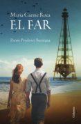 el far (ebook)-maria carme roca-9788466424561