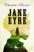 JANE EYRE - 9788467036961 - CHARLOTTE BRONTE