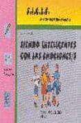 SIENDO INTELIGENTES CON LAS EMOCIONES 3 - 9788479862961 - ANTONIO VALLES ARANDIGA