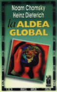 LA ALDEA GLOBAL - 9788481360561 - NOAM CHOMSKY
