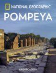 POMPEYA - 9788482986661 - VV.AA.