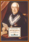 MEMORIAS - 9788484723561 - JUAN ESCOIQUIZ