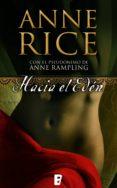 hacia el edén (ebook)-anne rampling-9788490191361