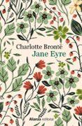 JANE EYRE - 9788491048961 - CHARLOTTE BRONTE
