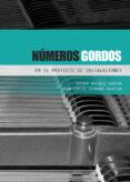 NÚMEROS GORDOS EN EL PROYECTO DE INSTALACIONES (EBOOK) - 9788493930561 - JAVIER VAZQUEZ MORENO