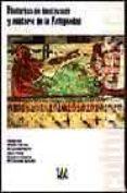 HISTORIAS DE FANTASMAS Y MISTERIO DE LA ANTIGÜEDAD: ANTOLOGIA - 9788495314161 - VV.AA.