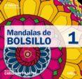 MANDALAS DE BOLSILLO - 9788495590961 - CHRISTIAN PILASTRE