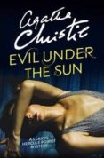 EVIL UNDER THE SUN - 9780007527571 - AGATHA CHRISTIE