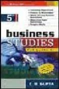 GLOBAL BUSINESS TODAY (INCLUYE CD Y OLC) (4TH ED.) - 9780071118071 - VV.AA.