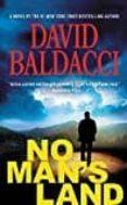 NO MAN S LAND - 9781478920571 - DAVID BALDACCI