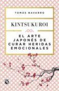 KINTSUKUROI: EL ARTE JAPON...