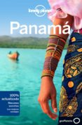 PANAMA 2017 (LONELY PLANET) - 9788408164371 - VV.AA.