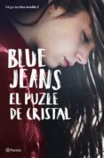 EL PUZLE DE CRISTAL (EBOOK) - 9788408207771 - BLUE JEANS