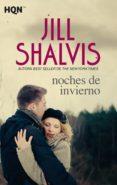 Descargar libros electrónicos gratis de Android NOCHES DE INVIERNO in Spanish 9788413287171 CHM RTF MOBI