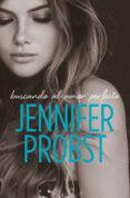 buscando al amor perfecto (en busca de 2)-jennifer probst-9788415962571