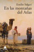 en las montañas del atlas-emilio salgari-9788416222971