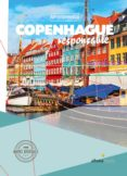 COPENHAGUE RESPONSABLE - 9788416395071 - PAU MORATA SOCIAS