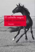 EL CABALLO NEGRO - 9788416638871 - CRAIG JOHNSON