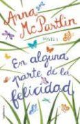 EN ALGUNA PARTE DE LA FELICIDAD - 9788417092771 - ANNA MCPARTLIN