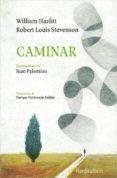 CAMINAR - 9788417281571 - ROBERT LOUIS STEVENSON