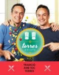 HERMANOS TORRES 3 (CATALAN) - 9788417444471 - SERGIO TORRES