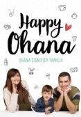 ohana significa familia (ebook)-9788417736071
