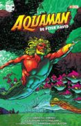 aquaman de peter david (vol. 02) (de 3)-peter david-9788417787271