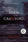 Descargas gratuitas de libros de Kindle de Amazon LOS HIJOS DE CRAWFORD iBook (Spanish Edition) de O. Z. LOGAN 9788417813871