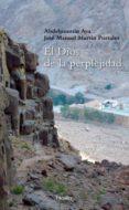 EL DIOS DE LA PERPLEJIDAD - 9788425426971 - JOSE MANUEL MARTIN PORTALES