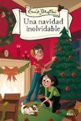 Ebooks Una navidad inolvidable Descargar PDF