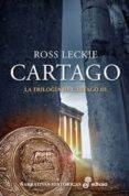 cartago-ross leckie-9788435061971