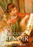 (pe) auguste renoir-felicitas tobien-9788445909171