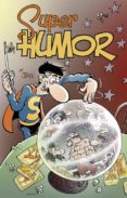 SUPER HUMOR SUPERLOPEZ Nº 18: EN EL LABERINTO - 9788466660471 - JAN