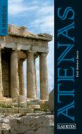 ATENAS 2013 (RUMBO A) - 9788475849171 - ELADI ROMERO GARCIA