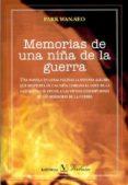 MEMORIAS DE UNA NIÑA DE LA GUERRA - 9788479624071 - WAN-SEO PARK