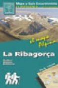 LA RIBAGORÇA - 9788480900171