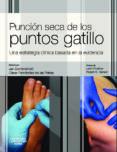 PUNCION SECA DE LOS PUNTOS GATILLO - 9788490223871 - VV.AA.