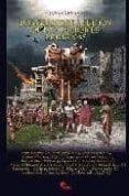 LOS GRANDES ASEDIOS DE LAS LEGIONES ROMANAS - 9788496170971 - RUBEN SAEZ ABAD