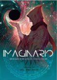 IMAGINARIO - 9788496235571 - ANGEL GOMEZ RIVERO