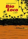 RIO LOCO - 9788496815971 - ISUSI