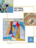 HISTORIA DEL ARTE 2º BACHILLERATO ED 2009 - 9788497715171 - VV.AA.