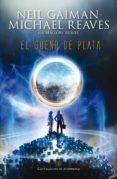EL SUEÑO DE PLATA - 9788499187471 - NEIL GAIMAN