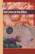 Descargas de libros electrónicos de epub nook NOVEL CARRIERS FOR DRUG DELIVERY 9789386211071 PDB RTF ePub