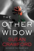 the other widow-susan crawford-9780062458681
