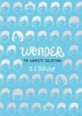 wonder: the complete collection-r.j. palacio-9780241368381