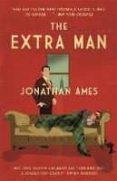the extra man-jonathan ames-9781782274681
