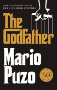 the godfather (50th anniversary edition)-mario puzo-9781785151781
