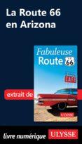 LA ROUTE 66 EN ARIZONA (EBOOK) - 9782765825081 - ULYSSE COLLECTIF
